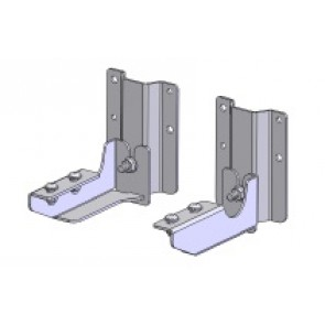 ARB Quick Release Awning Bracket Kit 4