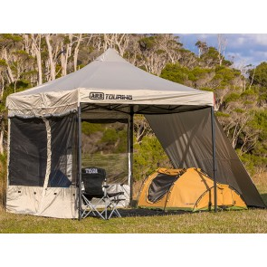 ARB Track Shelter Series II