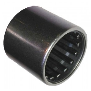 Gigglepin Mainshaft Needle Roller Bearing for Warn 8274
