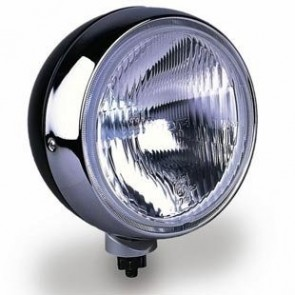 IPF 900 Series 130w Spot Light - Single