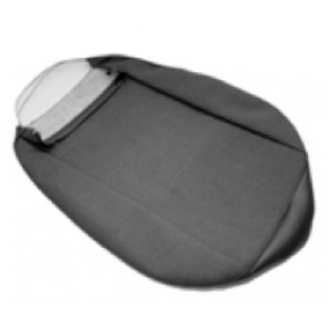 90110 Outer Seat Base Cover