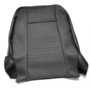90110 Outer Seat Back Cover