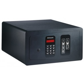 Dometic Safe MD 361
