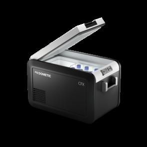 Dometic Portable Compressor Cool Box and Freezer, 32L