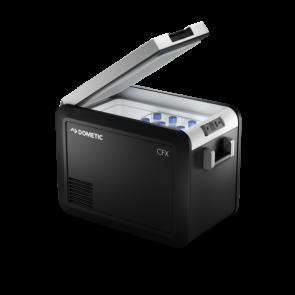 Dometic Portable Compressor Cool Box and Freezer, 40L