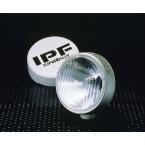 IPF 940 Super Rally Light - Single