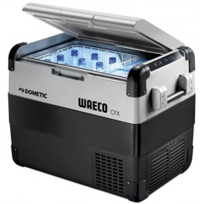 Dometic Coolfreeze CFX65 60ltr