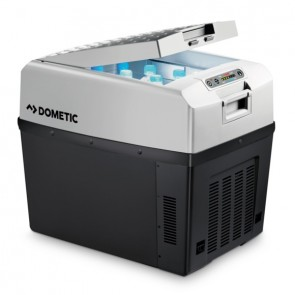 Dometic Tropicool TCX35 Portable Thermoelectric Cooler 33ltr