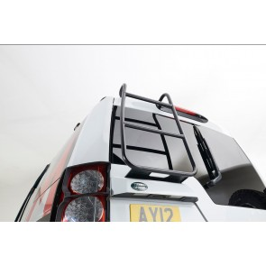 Terrafirma Discovery 3 and 4 Roof Rack Ladder