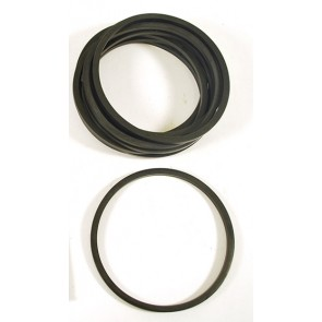 AAU9902 Fuel Filter Seal