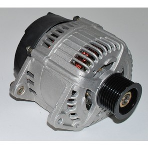 Alternator All V8 EFi petrol models AMR4247