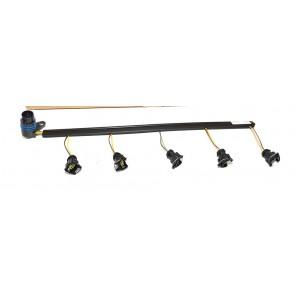 AMR6103 Td5 Injector Loom