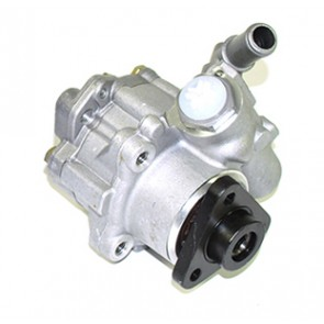 ANR2157 Power Steering Pump Assembly