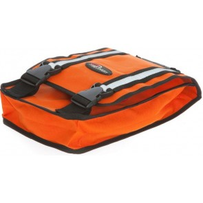 ARB Recovery Bag - Compact