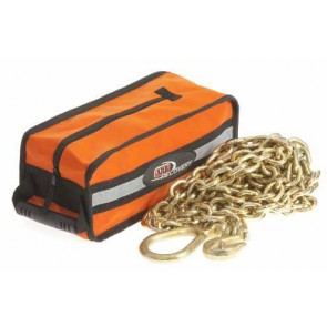 ARB Recovery Bag - Micro