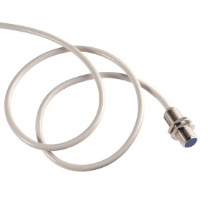 Brantz Universal Wheel Cable