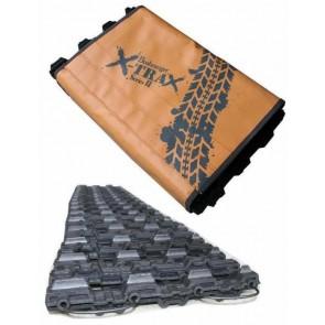 Bushranger Recovery Xtrax Series II