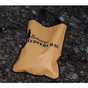 Bushranger Recovery Bag - Small