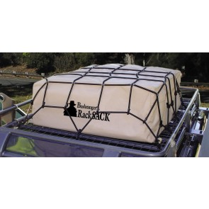 Bushranger Rack Sack Large With Cargo Net