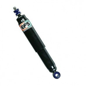 EFS Elite Shock Absorber