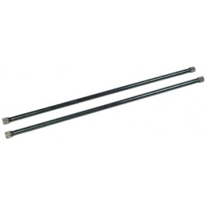 Torsion Bar Set Pajero & Challenger