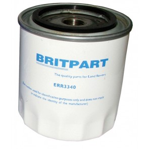 ERR3340 Oil Filter