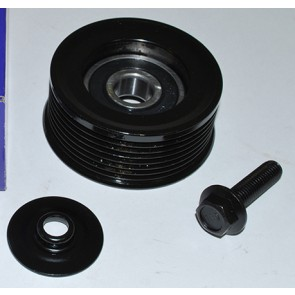 Drive Belt Idler Pulley ERR6658