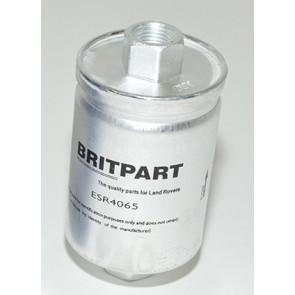 ESR4065 Fuel Filter