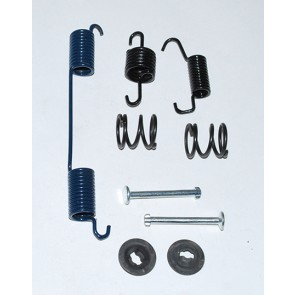 ICW100050 Brake Retention Kit