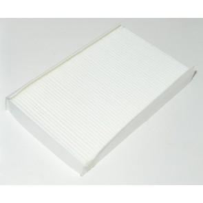 JKR500010 Pollen Filter