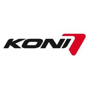 Koni Toyota Landcruiser 80 / 100 Heavy Track Front