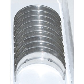 LEB101060L KIT - BEARING