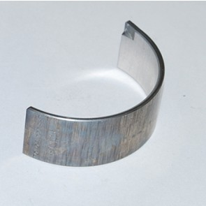 LFB00015010L BEARING - CONNEC