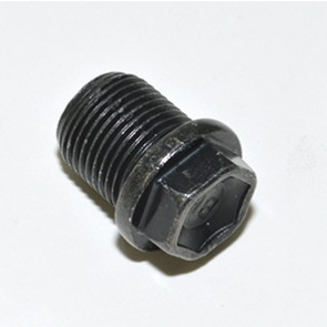 Drain Plug LR000499