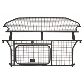 Freelander 2 Dog Guard LR002521