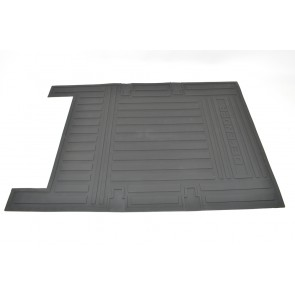 Defender 110 2007 On 5 Seat Load Space Mat LR005613