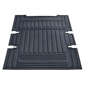 Defender 90 Load Space Mat LR005615