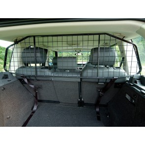 Range Rover L322 Half Height Dog Guard LR007320