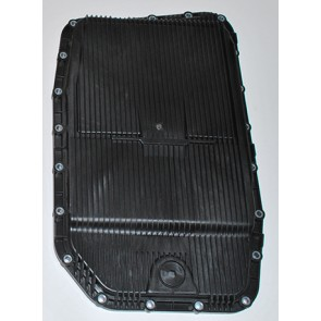 Filter and Oil Pan LR007474