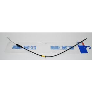 Handbrake Cable LR007496