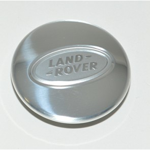 Wheel Centre Cap LR008978