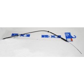 Handbrake Cable LR014431