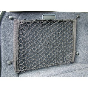 Range Rover L322 Side Net Set  LR017770