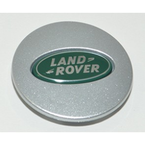 Wheel Centre Cap LR023302
