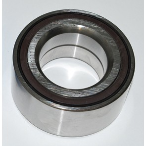 Bearing LR024508