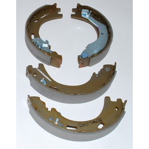 Brake Shoe Set LR031947