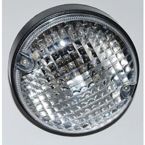 Reverse Light LR048202