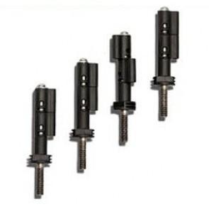 Maxtrax Mounting Pin Set