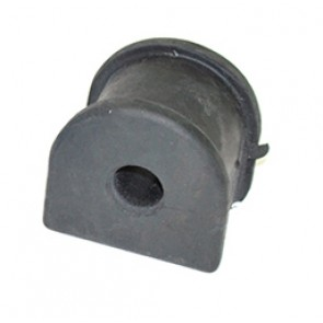 Anti Roll Bar Bush (Bar To Chassis) NRC5674
