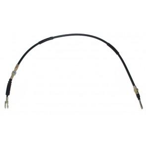 Handbrake Cable NTC3480